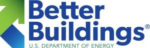 better buildings webinar1