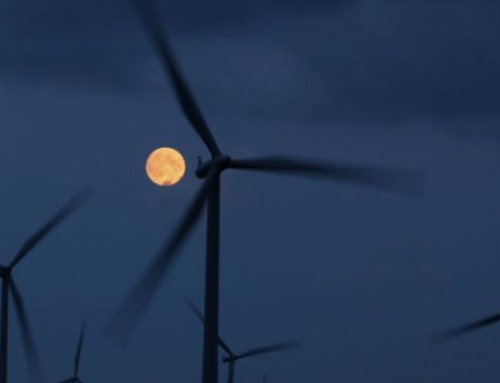 September 2 Green Energy News