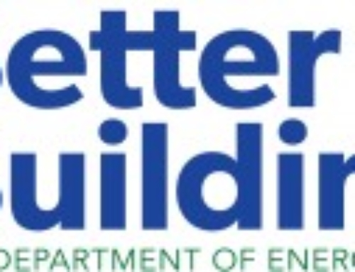 September Webinar: Back by Popular Demand – The Best of the 2018 Better Buildings Summit
