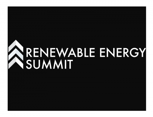 RENEW Wisconsin's Ninth Annual Renewable Energy Summit Jan. 16 in Wisconsin