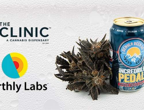 Carbon Capture is Benefitting Breweries and Marijuana Companies With New Pilot Program