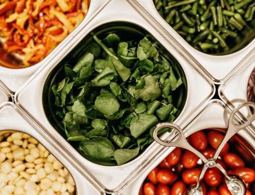 Restaurant Technology News Announced Their List For 2019 Environmental Good