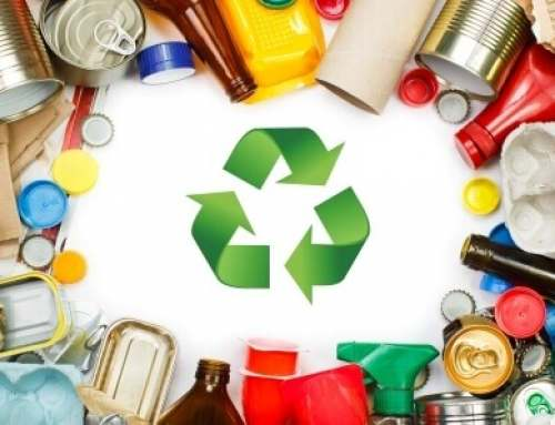 Reflection on Recycling at its Inflection Point