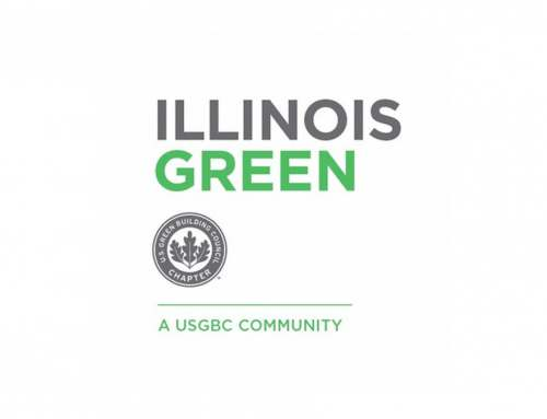 Sustainability Credential Soup 2019 Kicks Off in Chicago November 5th!