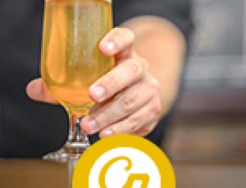 12 Denver Breweries to Host Craft Beer Summer School Starting Thursday