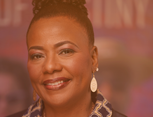 Greenbuild International Conference adds Dr. Bernice A. King and Dr. J. Marshall Shepherd as 2019 Keynote Speakers