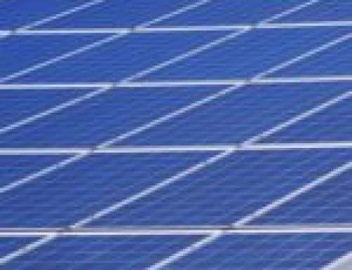 Indian Solar EPC Sterling & Wilson Plans $650 Million IPO