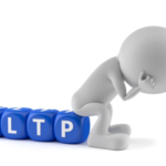 WLTP emission standard