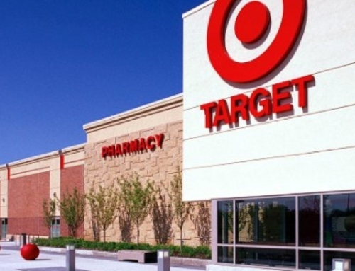 Target Commits to New Climate Goals