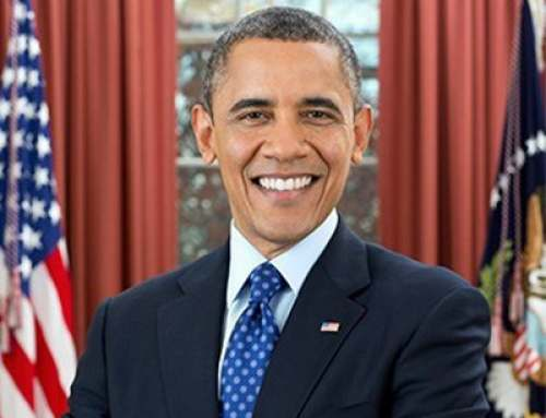 Barack Obama to Give Keynote at 2019 Greenbuild International Conference and Expo in November