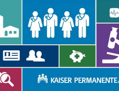 Kaiser Permanente Purchases Renewable Energy