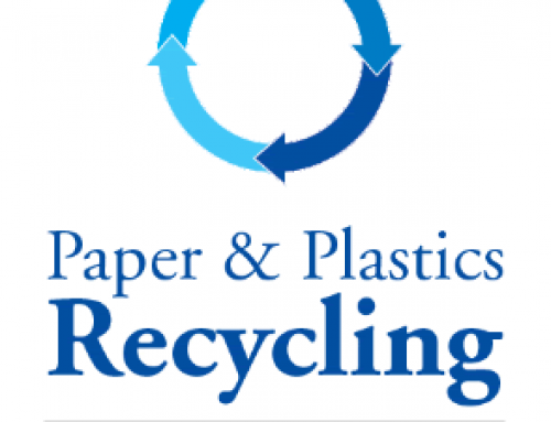Paper & Plastics Recycling Conference