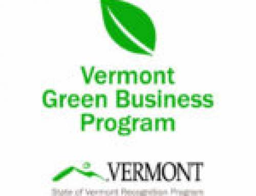Still time to sign up for FREE Green Production Certification Training